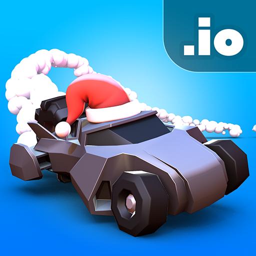Crash of Cars (game)