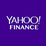 Yahoo Finance 1.0 (662) (Android TV) (Arm64-v8a + Armeabi-v7a + x86)
