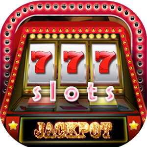777 casino desktop