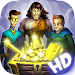 Dungeon Crawlers HD icon