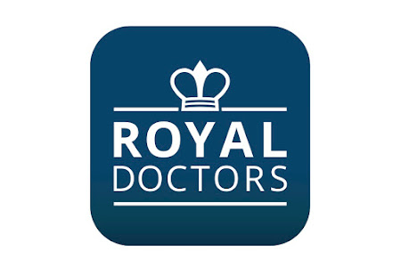 Royal Doctors