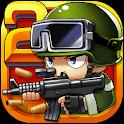 Little Gunfight 2: SWAT