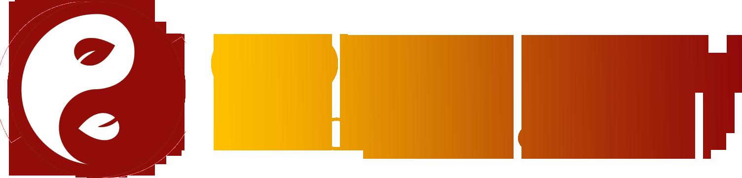 5 Lý do bạn nên gia công thuốc Đông y tại GoldHealth ngay hôm nay