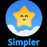 Выучить английский языкс Simpler —проще простого 2.1 (Premium)