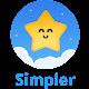 Выучить английский языкс Simpler —проще простого APK
