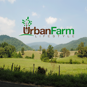 Urban Farm Lifestyle