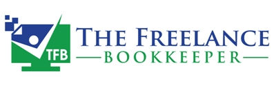 never miss out on the latest news or free training class on the freelance bookkeeper - Freelance Bookkeeper