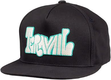 Teravail Daydreamer Hat alternate image 3