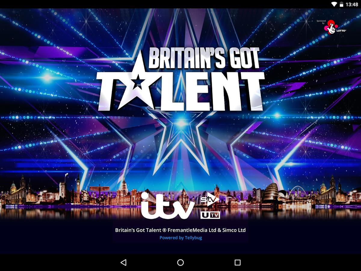 Britains Got Talent 2016 Android Apps on Google Play : KksQwJ5d2oomR5E1Fu8JNycQwEXsg3Ims 3XC0jzXsBXYMlNQJfXuzntgQHQ4N6kh900 from play.google.com size 1200 x 900 png 1149kB
