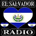 Radio El Salvador AM/FM Online icon