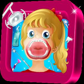 сохранить зубы здоровыми
