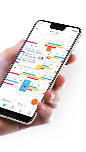 AppClose – co-parenting app 3.0.253 Mod APK Download 1