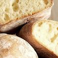 Хлеб в хлебопечке icon