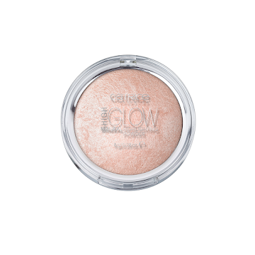 POLVO CATRICE HIGH GLOW