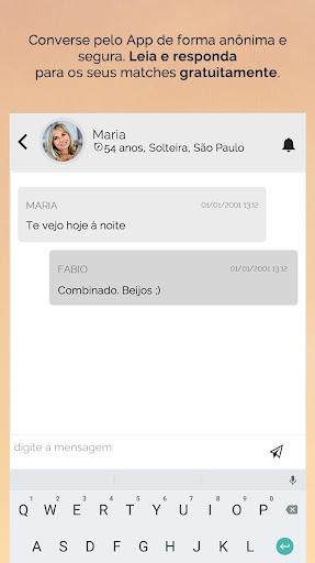 Coroa Metade 1.5.2 screenshots 2