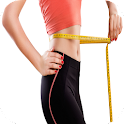 Exercise To Lose Weight icon