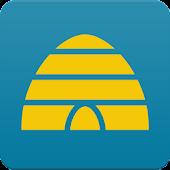 LDS Hive