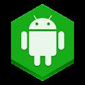 Info ID icon