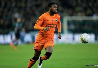 "Denswil: ""Cela va un peu plus vite en Eredivisie"""