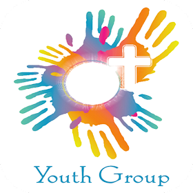 East Union Youth Group