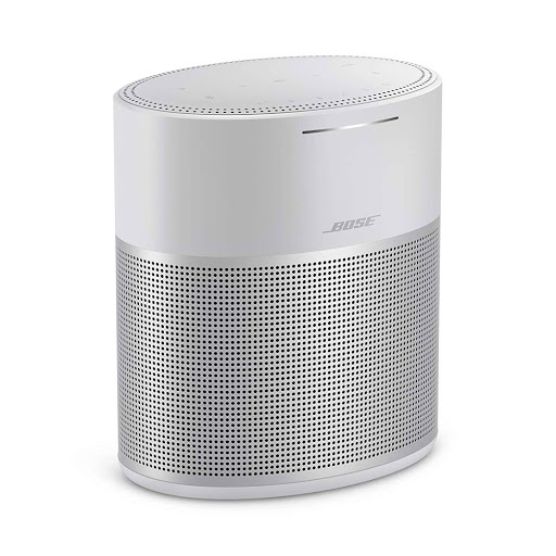 Bose-Home-Speaker-300-(808429-2300)-(Bạc)-2.jpg