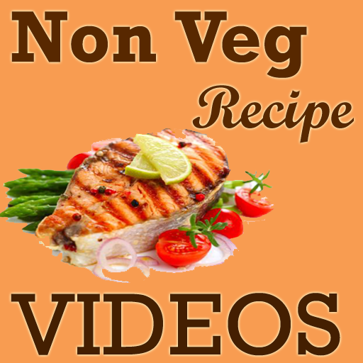 Non veg food recipes videos apps on google play forumfinder Image collections