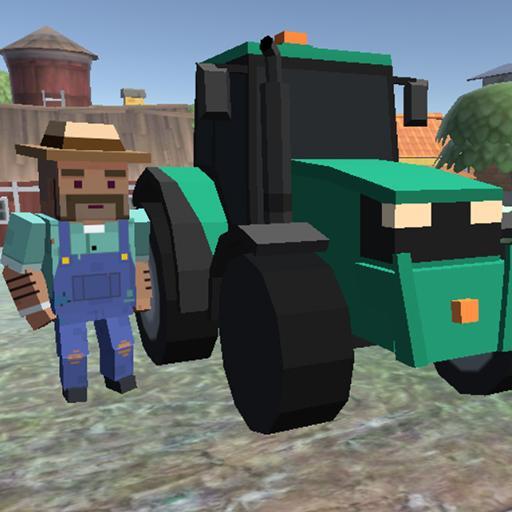 Farming Simulator: Country Life