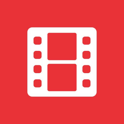 DS video 媒體與影片 App LOGO-硬是要APP