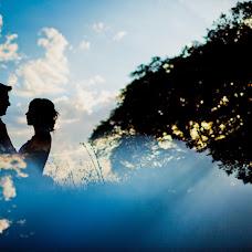 Fotógrafo de bodas Albert Pamies (albertpamies). Foto del 02.06.2017