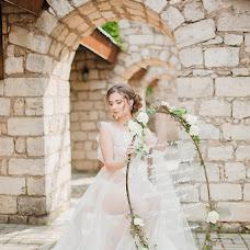 Wedding photographer Yuliana Marmer (marmer). Photo of 28.07.2016