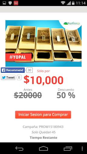 玩免費商業APP|下載Casanare ORG app不用錢|硬是要APP
