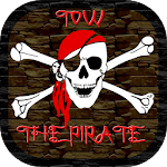 The Pirate : ToW Icon