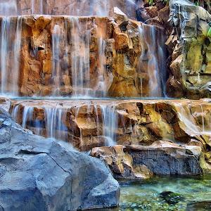 Jungle Waterfall.JPG