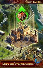 King's Empire Screenshot 19