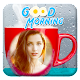 Download Coffee Mug Photo Frames : Photo Editor For PC Windows and Mac