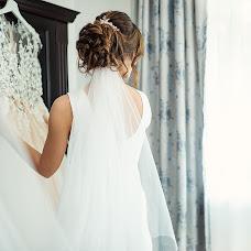 Wedding photographer Matei Marian mihai (marianmihai). Photo of 03.09.2017