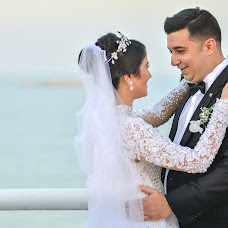 Wedding photographer Carlos Pinto (carlospinto). Photo of 30.11.2018