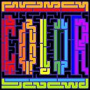 PathPix Color icon