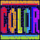 PathPix Color - Androidアプリ