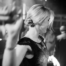 Wedding photographer Artem Ivanov (JohnStoun). Photo of 25.03.2015