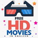 Latest Movies 2020 - New Movies 2020 icon