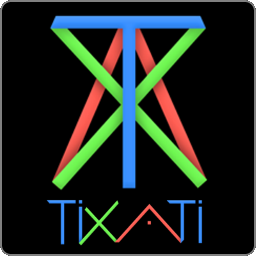Tixati Portable, a New and Powerful P2P System!