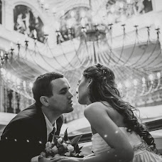 Wedding photographer Sergey Sivyakov (Sewa). Photo of 29.03.2014