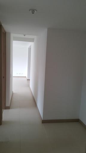 apartamento en venta suramerica 743-2765