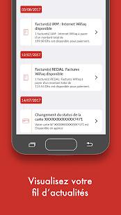 Attijari Mobile 6