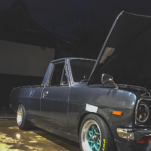 サニートラック  平成4年のカスタム事例画像 マーティニさんの2018年12月19日22:48の投稿