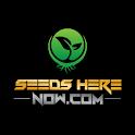 SeedsHereNow icon