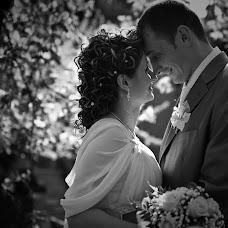 Wedding photographer Svetlana Satonina (Satonina). Photo of 03.04.2014