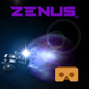 Zenus VR