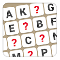 Word Fill Puzzle icon